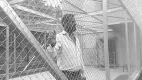 Za murem więzienia także toczy się życie
