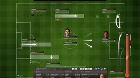 FIFA 11 Manager