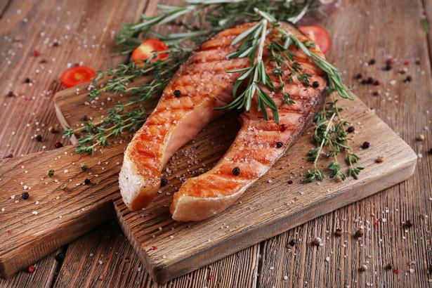 Podczas tegorocznych świąt w watykańskim menu zagoszczą potrawy z polskich ryb.
