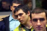 dusan krsmanovic foto RAS Srbija D. Danilovic