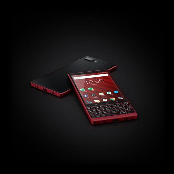 Telefon će se proizvoditi u limitiranoj seriji