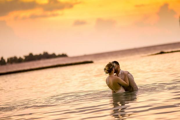 Nie zostawiaj organizacji podróży poślubnej na ostatnią chwilę