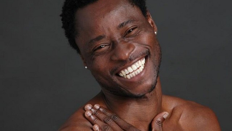 Bisi Alimi Gay rights activist tells Pastor Adeboye to focus