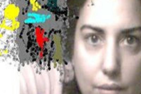 Princeza nestala pre godinu dana, a sada je našli u Italiji kao beskućnika!