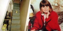Była więziona w lochu, gwałcona i poddawana torturom. Nawet ojciec miał wątpliwości, czy powiedziała prawdę