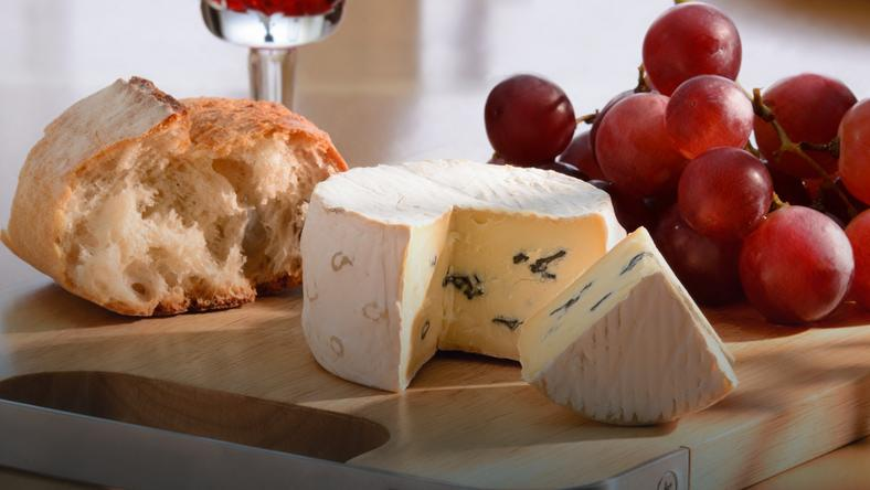 Kuchnia Francuska Co Jedza Francuzi Zdrowie