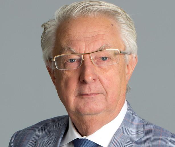 Christer Söderlund