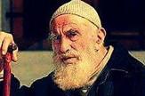 Novi Pazar, Stari Dedo, Facebook