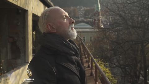Pogledajte dokumentarni film o životu Dina Merlina koji SLAMA SRCE (VIDEO)