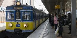 Uwaga pasażerowie! Wzrosną ceny biletów SKM