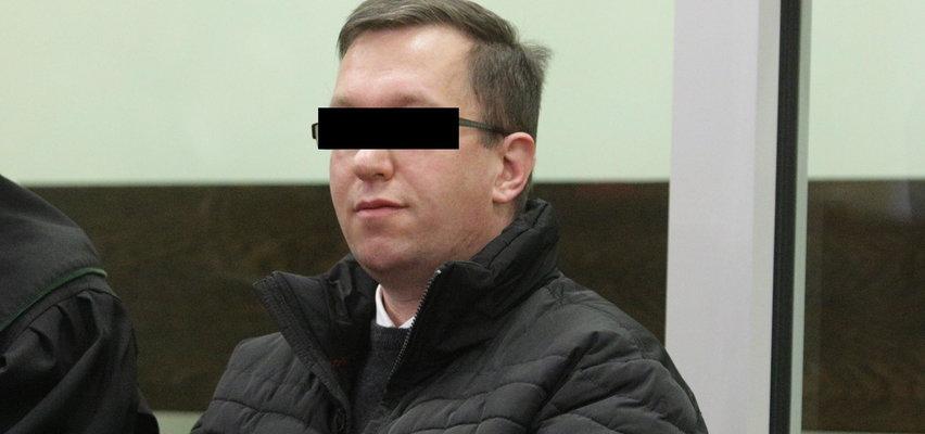 Kościół musi zapłacić ofierze księdza pedofila! Jest prawomocny wyrok sądu