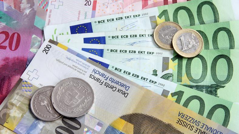 Hiszpanów nie stać na spłaty kredytów