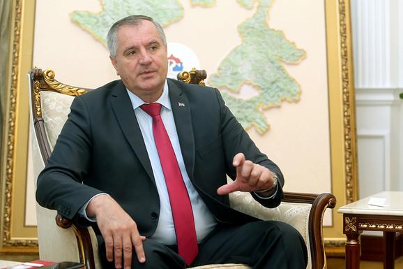 Radovan Visković