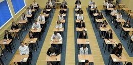 Rewolucyjne zmiany na maturze i egzaminie ósmoklasisty! Co się zmieni?
