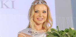 Modelka Donatana została Miss Małopolski!