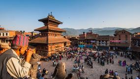 UNESCO: odbudowa zniszczonych zabytków Nepalu potrwa co najmniej 10 lat