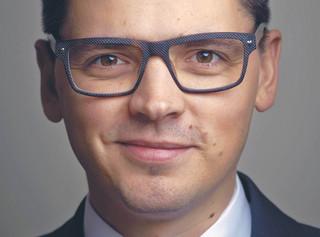 Pilitowski: Decyzja o areszcie tymczasowym działa jak samospełniająca się przepowiednia