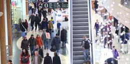 Rusza przedświąteczny szał zakupów