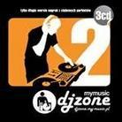 """Różni Wykonawcy - """"DJ Zone - Level 2 (3CD)"""""""