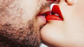 Jak się całować? Zanim zajmiesz się praktyką, opanuj teorię