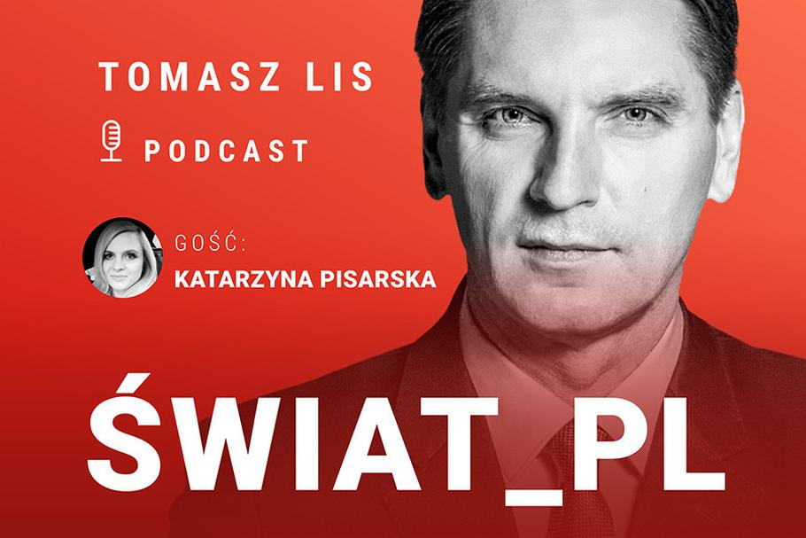 Lis Pisarska 1600x600 podcast