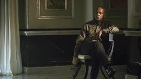 """""""Sprawiedliwy"""": jest pierwszy zwiastun filmu z Denzelem Washingtonem"""