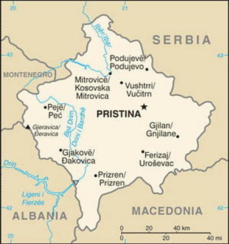 4300_kosovo-mapa