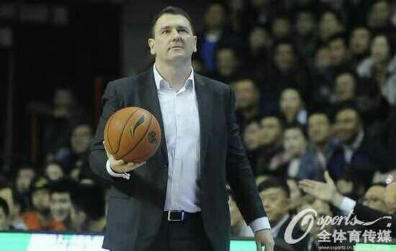 Aleksandar Kesar