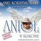 """Soundtrack - """"Anioł w Krakowie"""""""