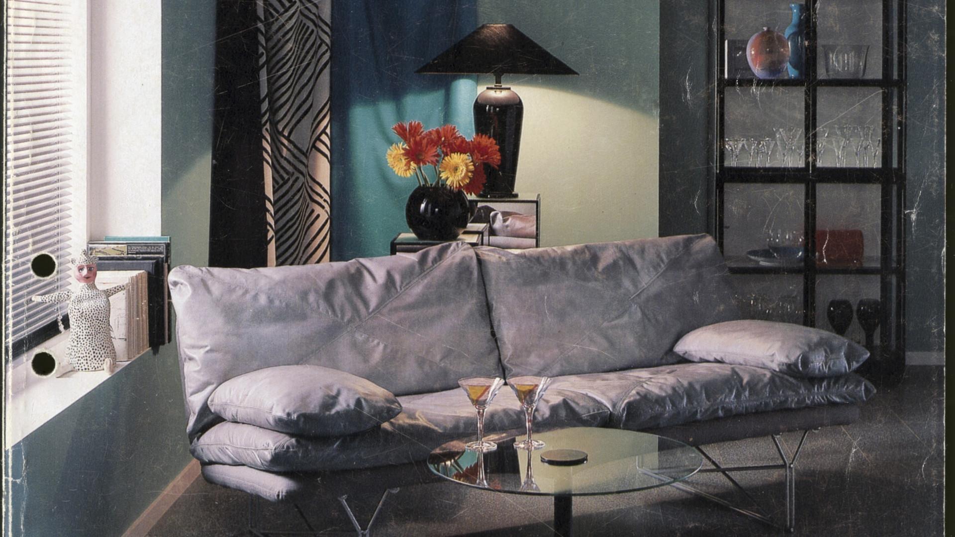 Möbel Sind Und Alte Was Ikea Sie Noizz Wert Heute N8w0nvm