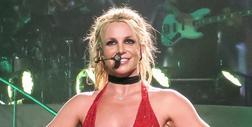 """Były mąż Britney Spears chce zwiększenia kwoty alimentów na dzieci. """"20 tys. dolarów to za mało"""""""