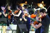 Arlem muzicki festival 10_020618_RAS foto Milan Ilic