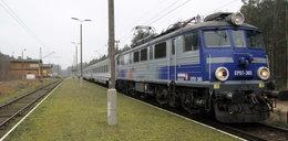 Nowy rozkład jazdy pociągów. Szybciej dotrzesz do celu