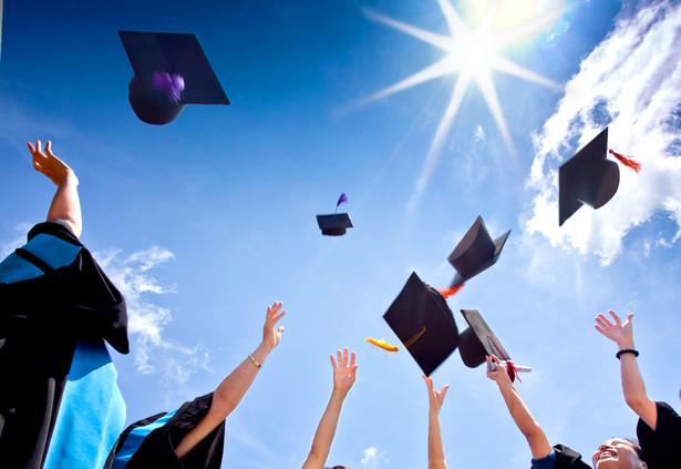 KRASP została utworzona w 1997 roku przez polskie szkoły wyższe mające uprawnienia do nadawania stopnia doktora i zrzesza obecnie 108 uczelni.