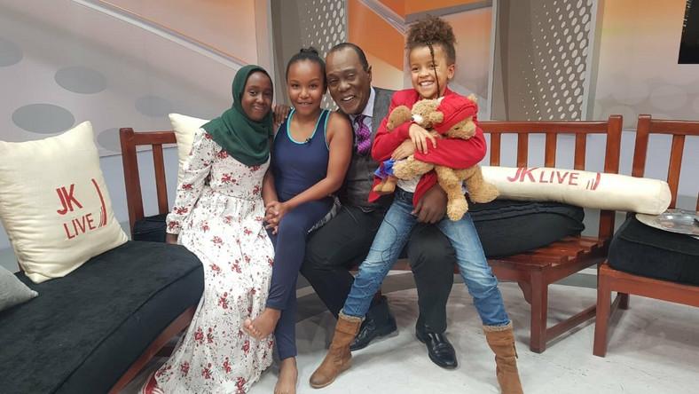 Leyla Mohammed, Wendy Waeni, Ellyanne Githae expose their deadbeat