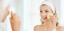 Skuteczne oczyszczanie twarzy! Proste triki, które musisz znać!