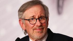 Steven Spielberg: to koniec wysokobudżetowego kina