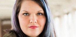 Walczyła z prawem do aborcji, potem życie zweryfikowało jej poglądy