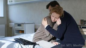 """""""M jak miłość"""": nowa gwiazda i rodzinna tragedia Mostowiaków"""