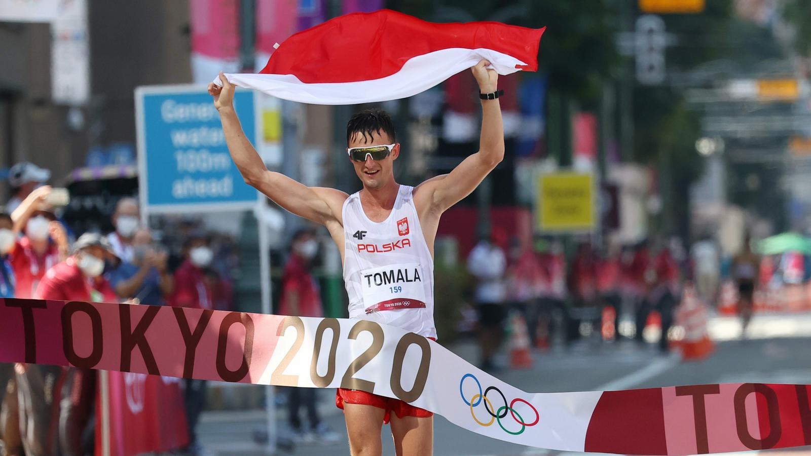 Kongres SBP: Zdaniem mistrza olimpijskiego o sponsora trzeba trochę powalczyć