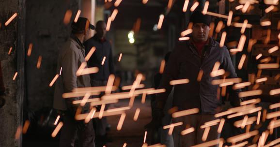 Nagrada u Egiptu je drugi Gran pri Petrovićevom dokumentarcu