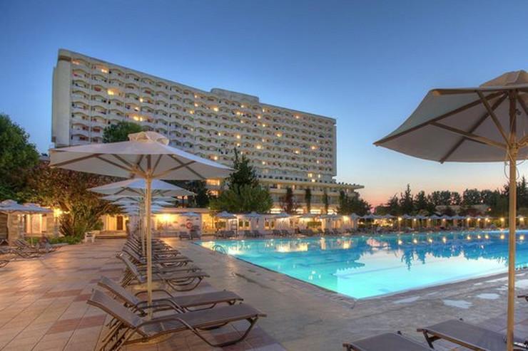 athos-palace-hotel-chalkidiki