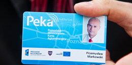 Będzie okazjonalna PEKA na rocznicę Chrztu Polski