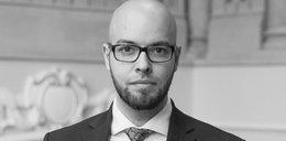Nie żyje gdański radny PiS. Wszczęto śledztwo