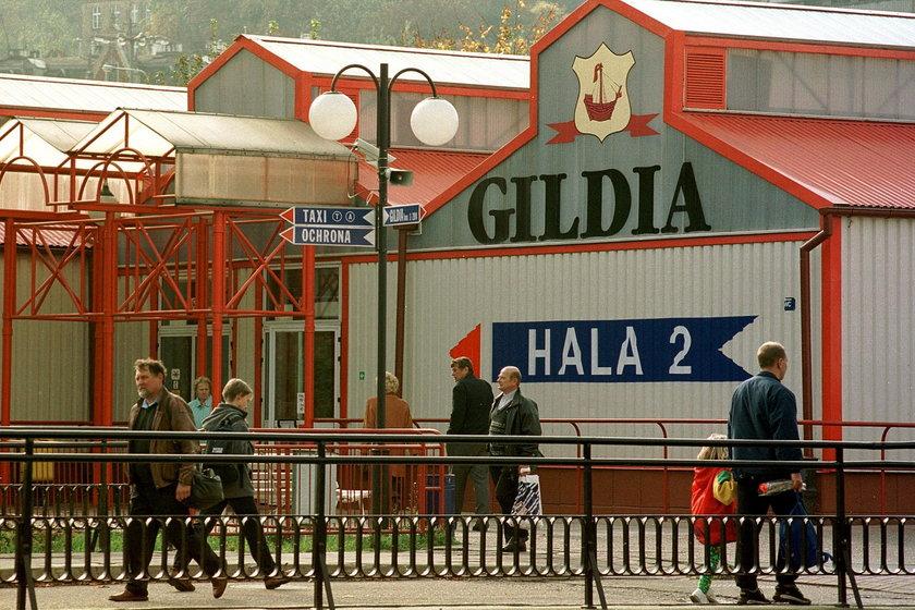 Gildia