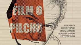 """""""Film o Pilchu"""": premiera 18 kwietnia w Krakowie"""