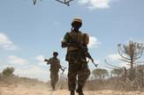 somalija afrička unija