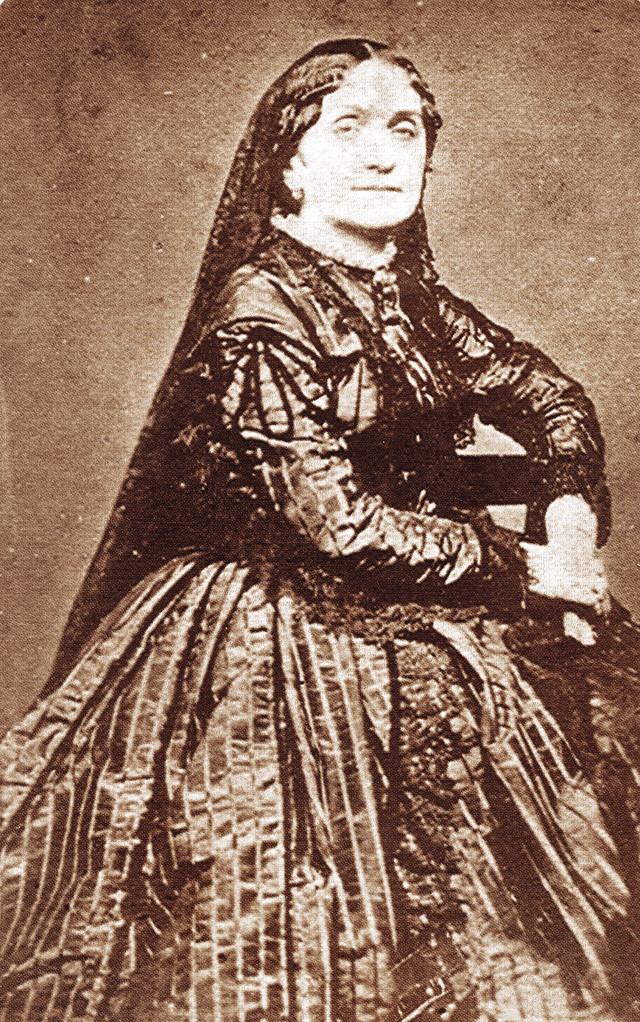 Anka Obrenović