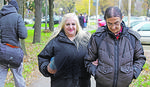 NEĆE DA KAŽE NI REČ, NITI DA POSETI SINA Šta o ubistvu Jelene Marjanović zna njena svekrva?