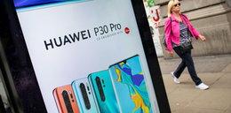 Miliony telefonów do wymiany?! Co afera Huawei oznacza dla Polaków?
